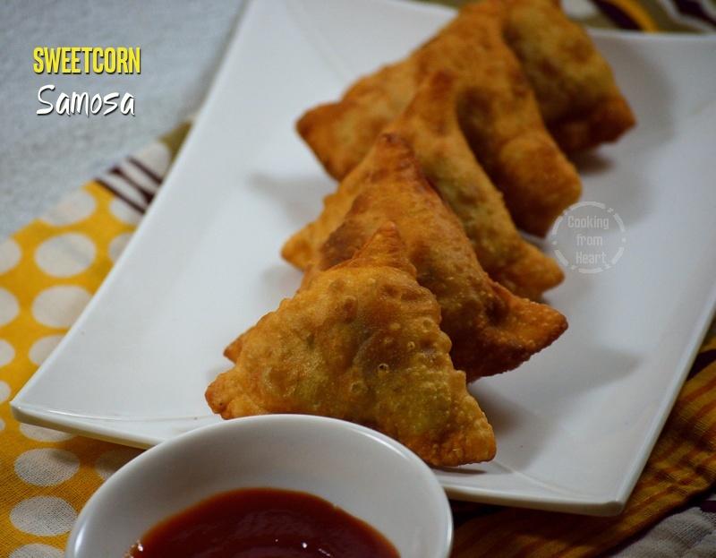 Sweetcorn Samosa 2.jpg
