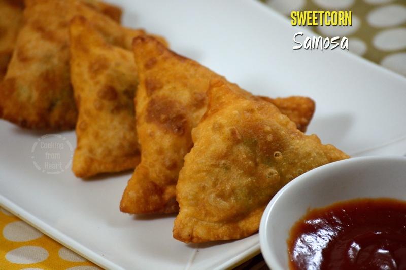 Sweetcorn Samosa 3-1.jpg