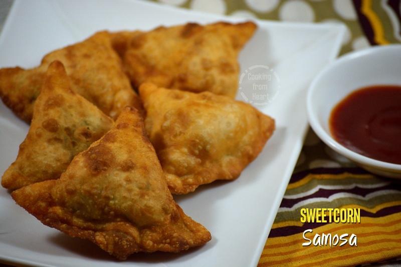 Sweetcorn Samosa 4.jpg