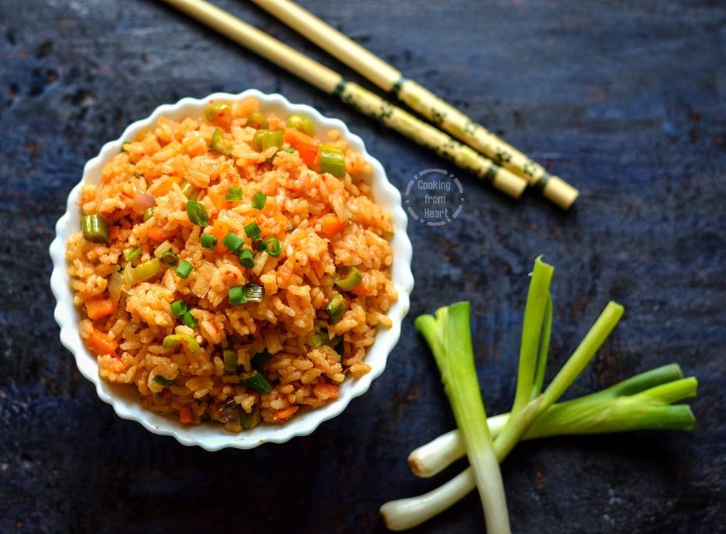 schezwan-fried-rice-3