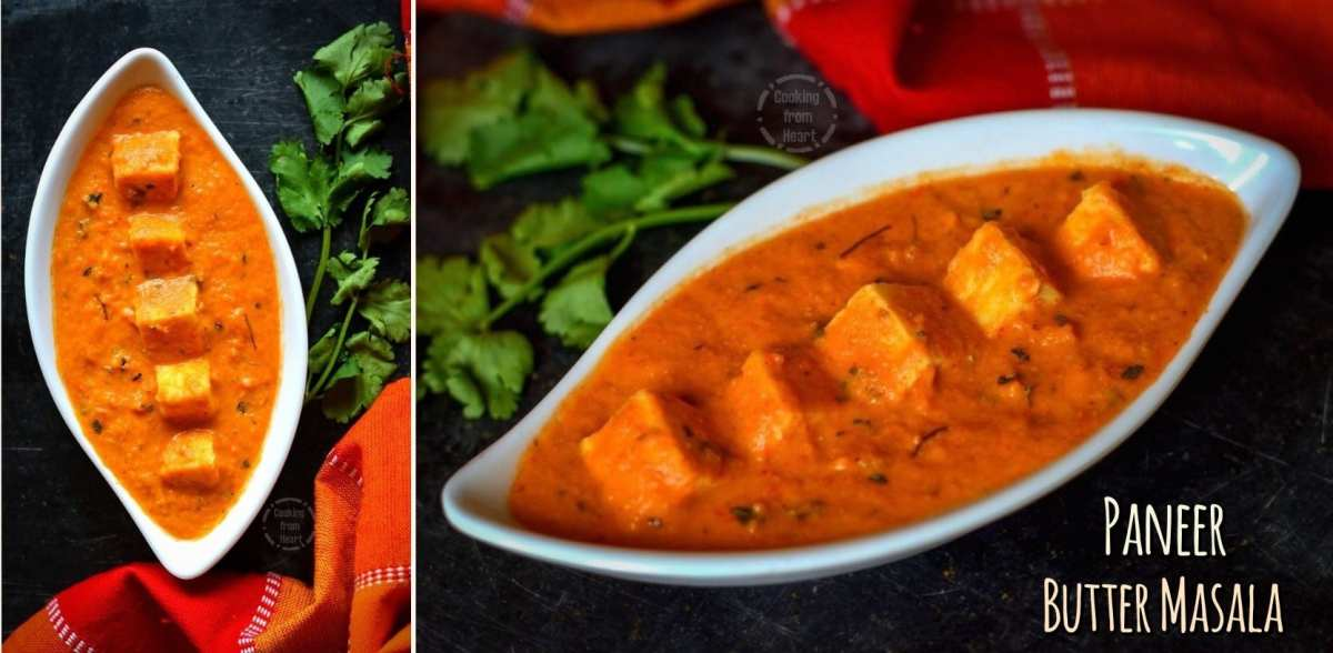 paneer-butter-masala-collage-1