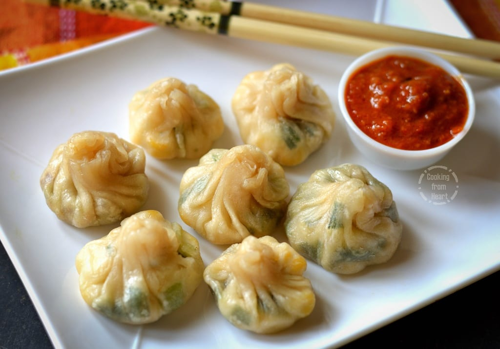 sweetcorn-spring-onion-momos-4