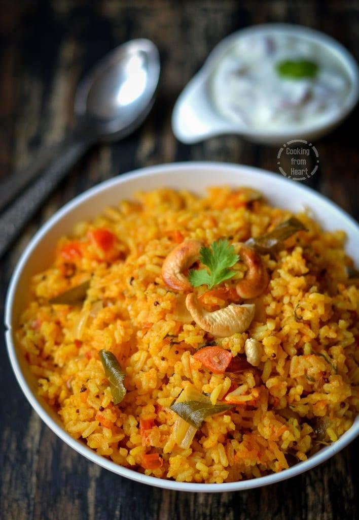 tomato-rice-4