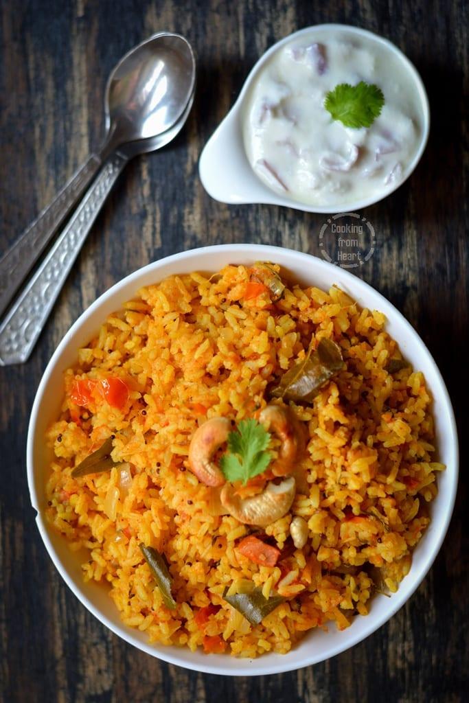 tomato-rice-5