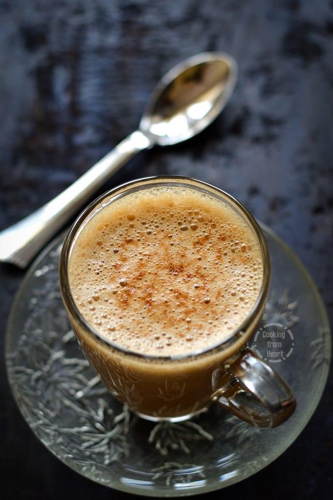vanilla-latte-1