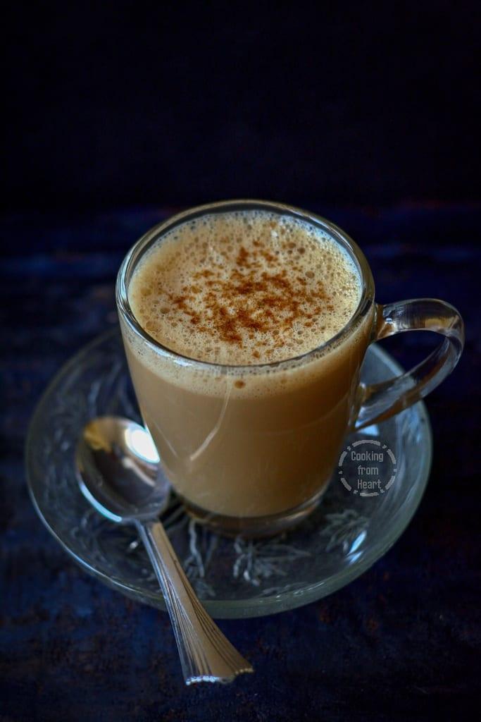 vanilla-latte-2