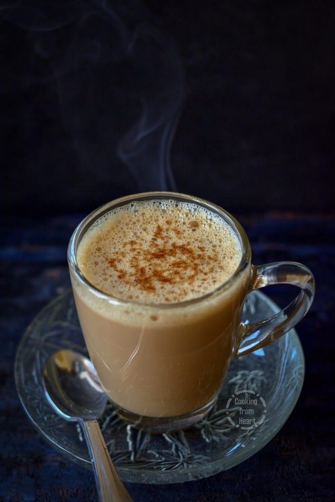 vanilla-latte-3