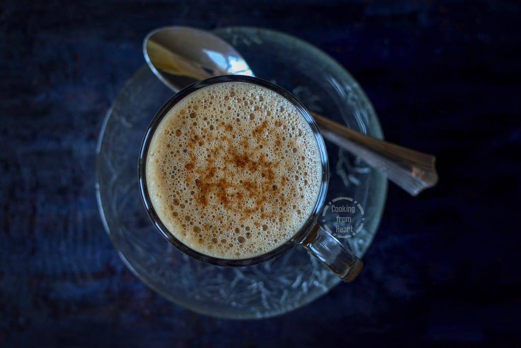 vanilla-latte-5