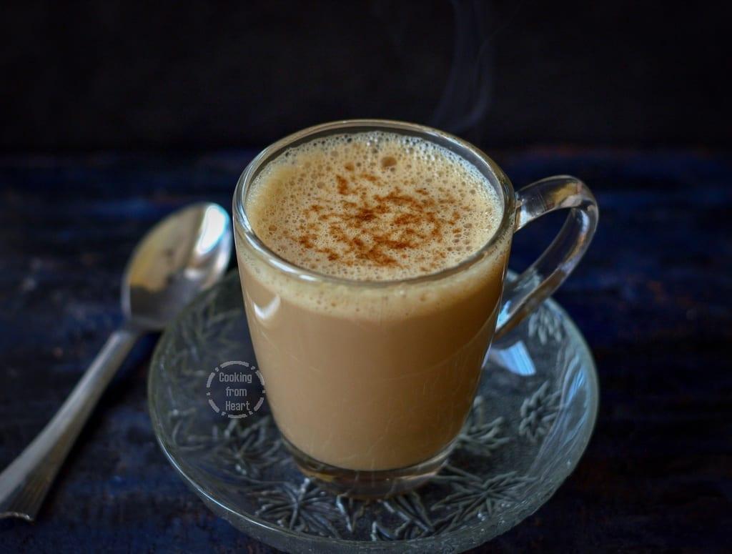 vanilla-latte-6