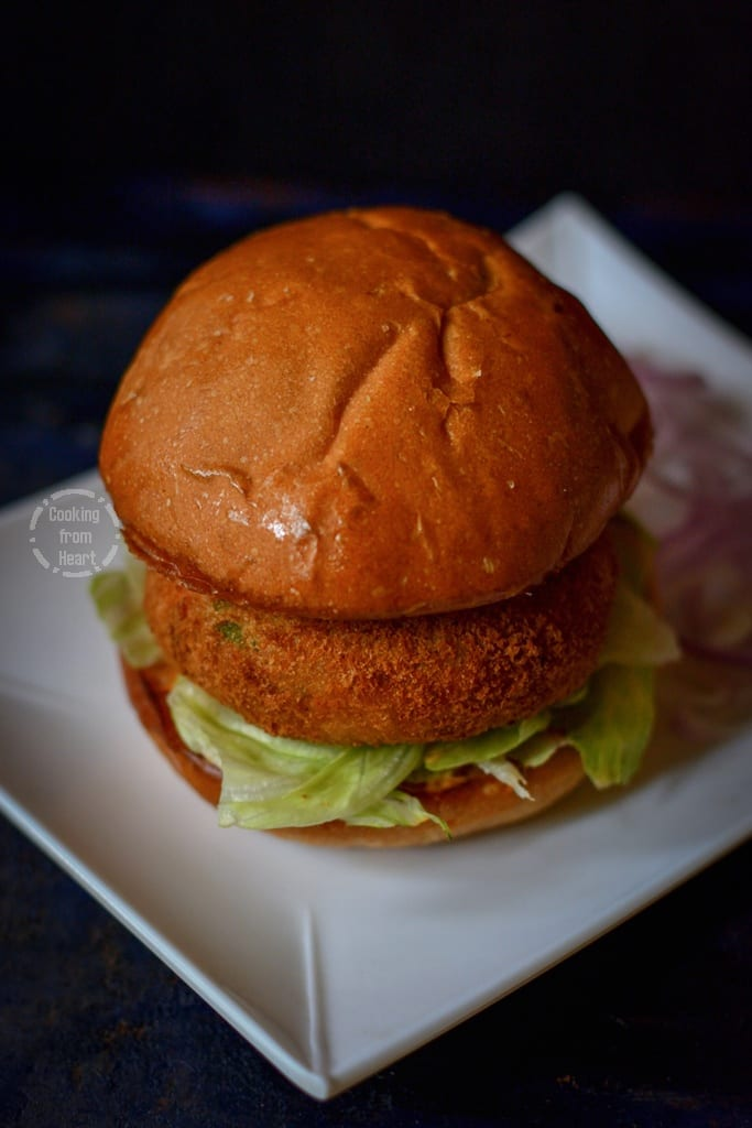 vegetable-zinger-burger-2