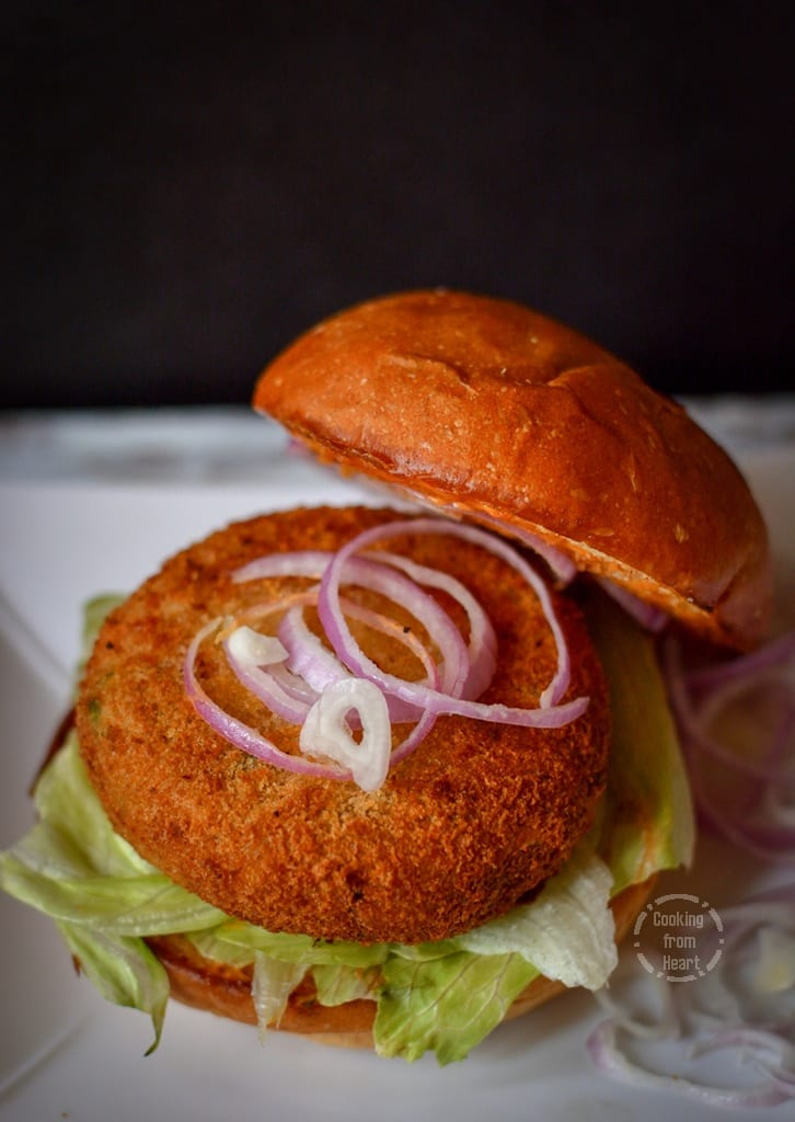 vegetable-zinger-burger-6