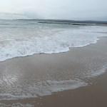 Tourist Tuesday: Dorset