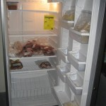 Do You Need a Second Freezer?