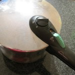Pressure Cookers: Tasty, Quick, and Frugal Meals