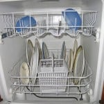 10 Tips for Saving Money, Water and Energy with Your Dishwasher