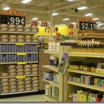 Grocery Specials: Are They Really Worth It?