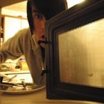 Microwave Myths