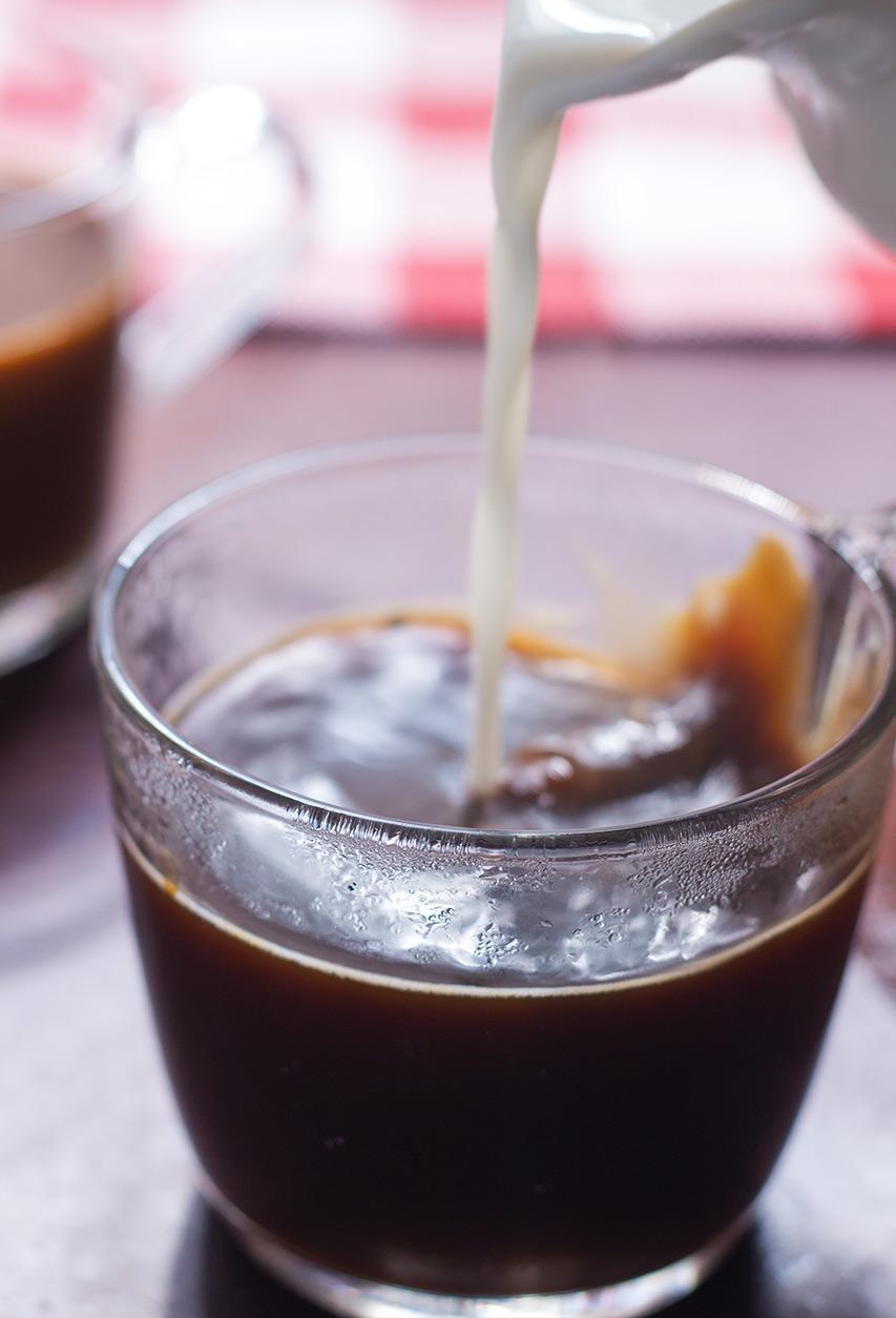 caribbean-coffee-04