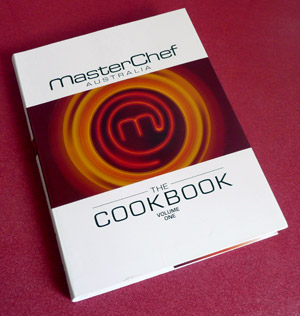 book-masterchef-v1