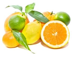 Image result for Lemon facts