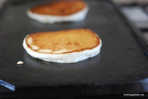 kefir pancakes (6)