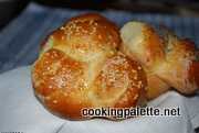 bread rolls (55)