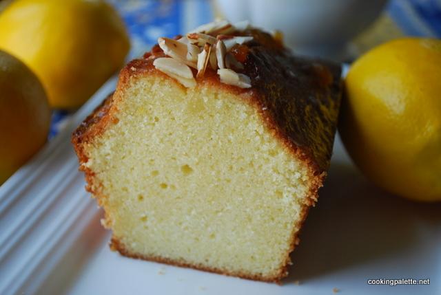 lemon weekend cake french (62)