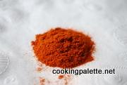 paprika (4)