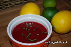 beet soup with celery and lemon juce (22)-1