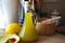 dressing lemon (1)-2