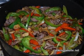 beef stir fry  (14)