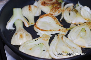 fried fennel (5)