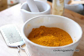 jamaican curry powder (5)
