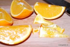 orange marmelade (3)
