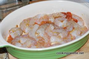 broiled shrimp (6)