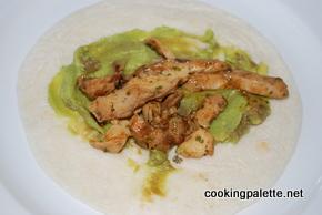 chicken taco (1)