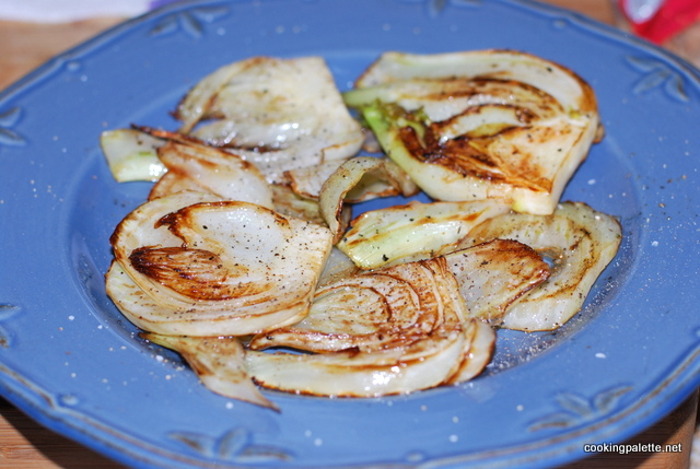 fennel fried 2 (4)-001