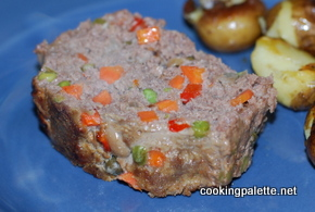 jeweled meatloaf (12)