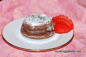 lava molten cake (20)