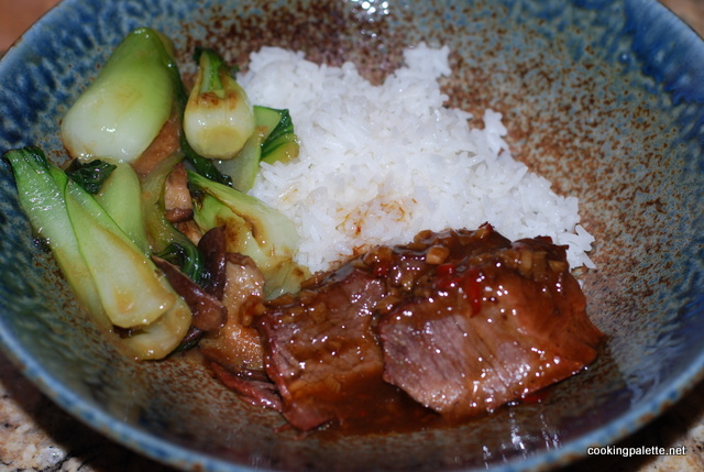 spicy chinese beef (19)