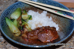 spicy chinese beef (20)