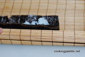 sushi rolls (31)