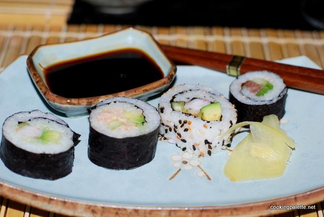 sushi rolls (51)