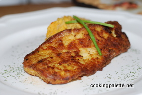 tilapia in egg flour breading (9)