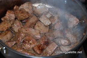 beef liver pate (12)