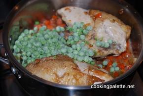 chicken fricassee (9)
