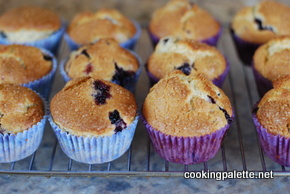 blueberry muffins no butter (16)