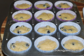 blueberry muffins no butter (9)