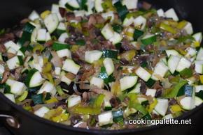 mushroom onion quiche add zuchini (7)