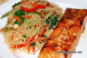 cold asian noodle salad (22)